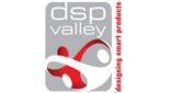 dsp_valley