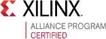 xilinx_alliance